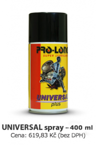 http://www.prolong.cz/eshop-universal-plus-spray-15-9