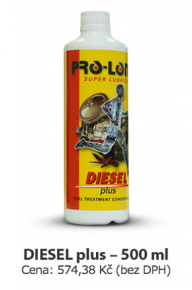 http://www.prolong.cz/cz/eshop-celorocni-prisada-do-motorove-nafty-maziva-pro-long-diesel-plus-500-ml-13-5