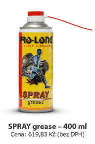http://www.prolong.cz/eshop-maziva-tuk-do-tezko-pristupnych-mist-pro-long-spray-grease-ve-spreji-17-10